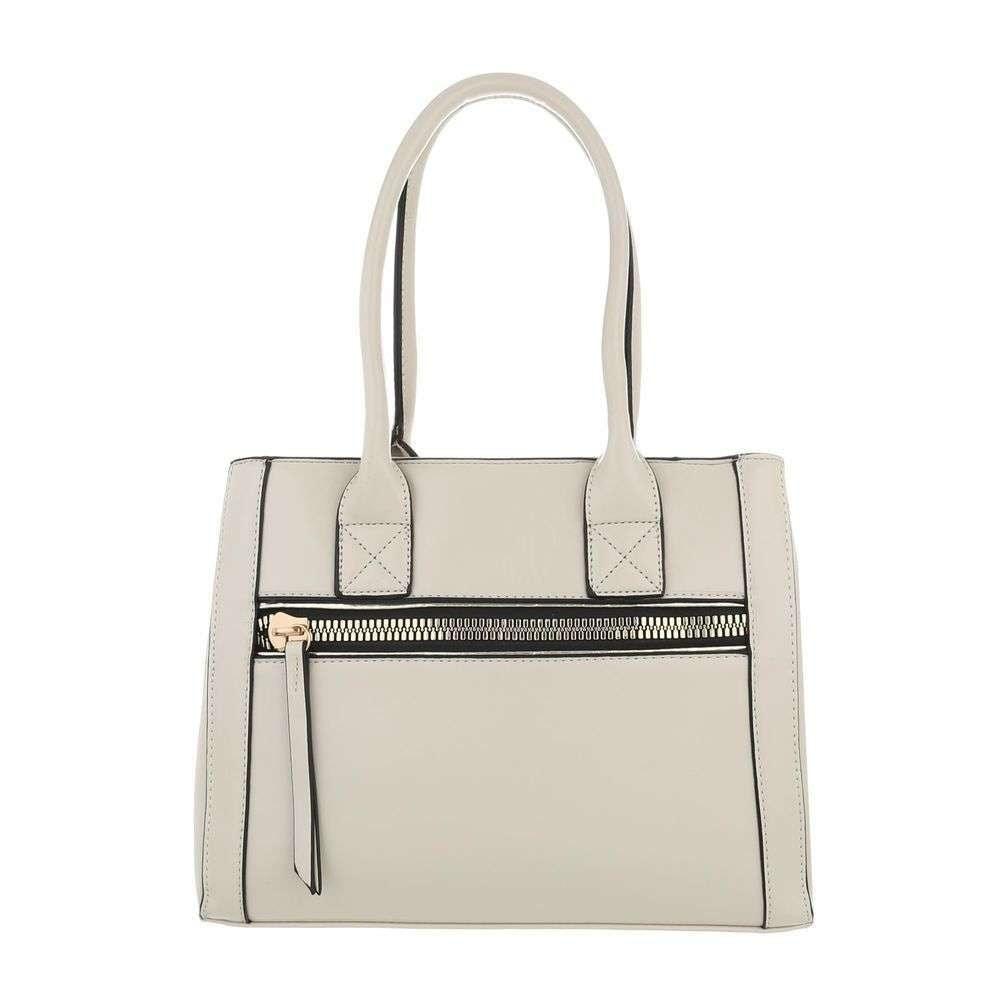 Elegantná kabelka sh-ta1068be