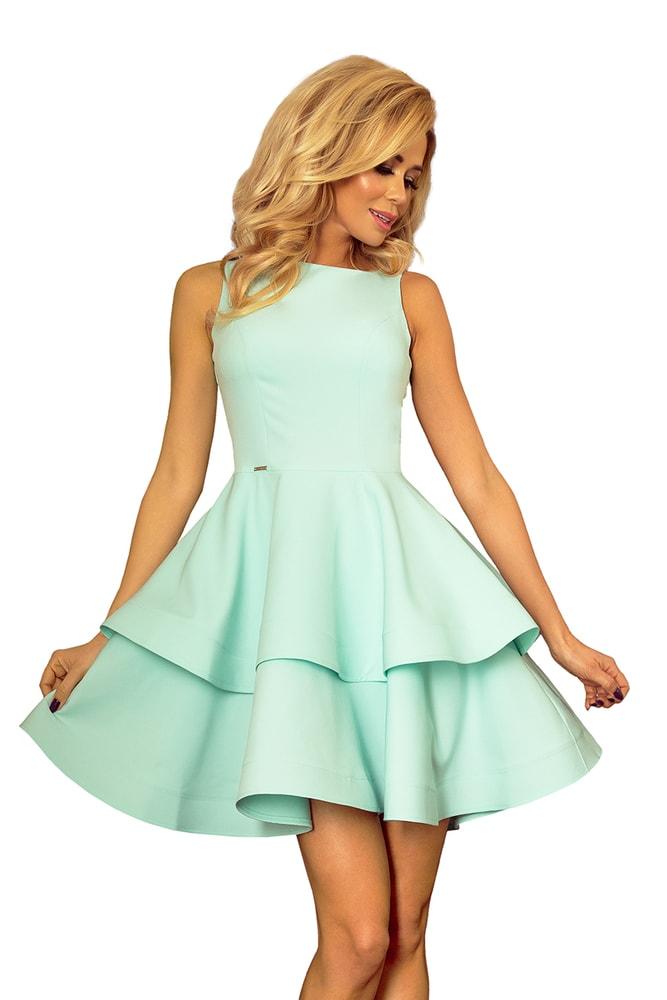 Večerné šaty - L Numoco nm-sat169-4