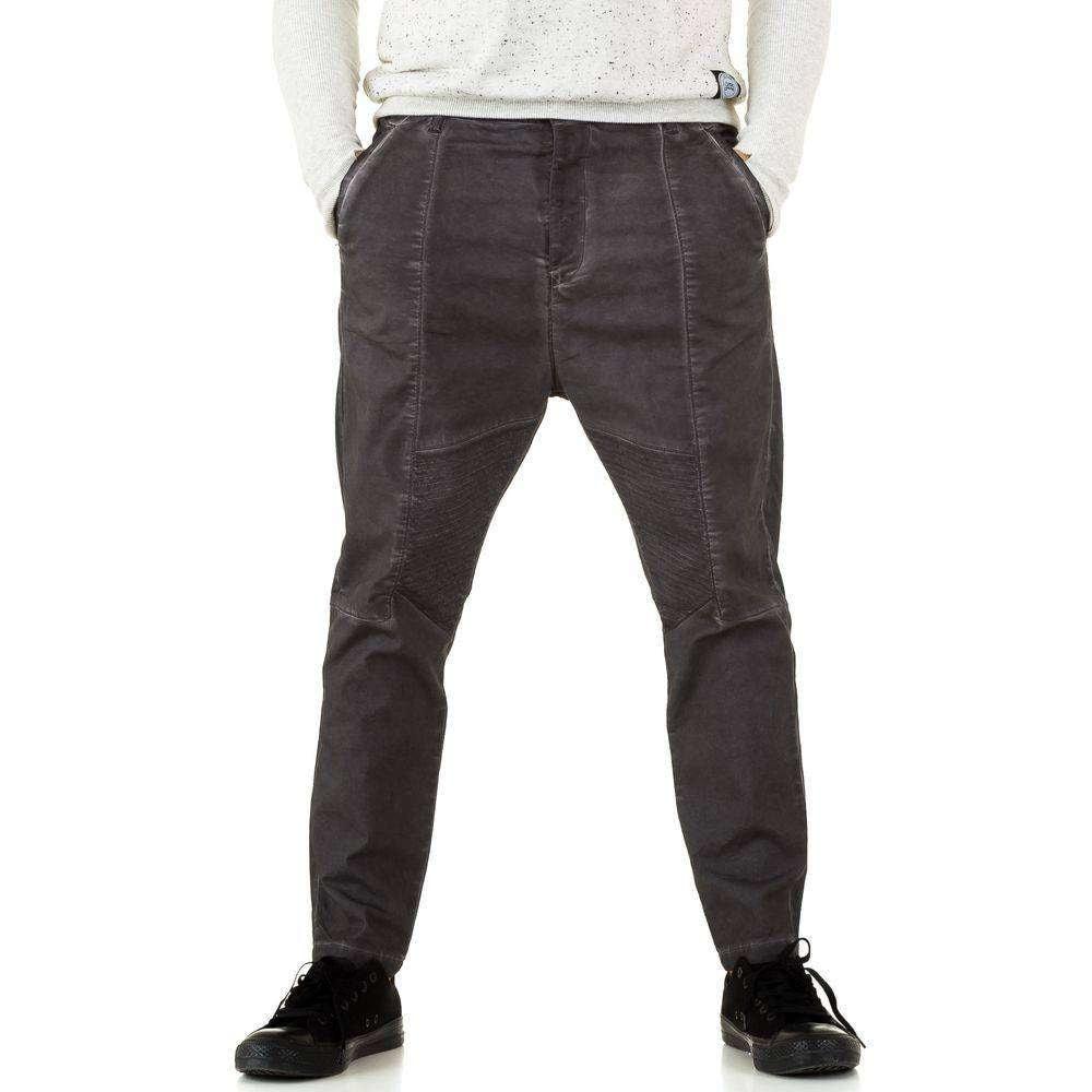 Pánske nohavice - XL EU shp-ka1003tg