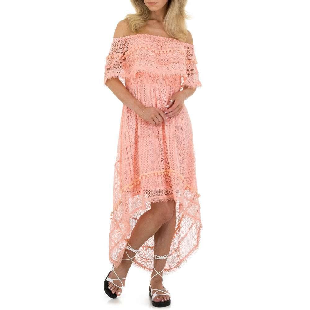 Letní šaty EU shd-sat1304pi