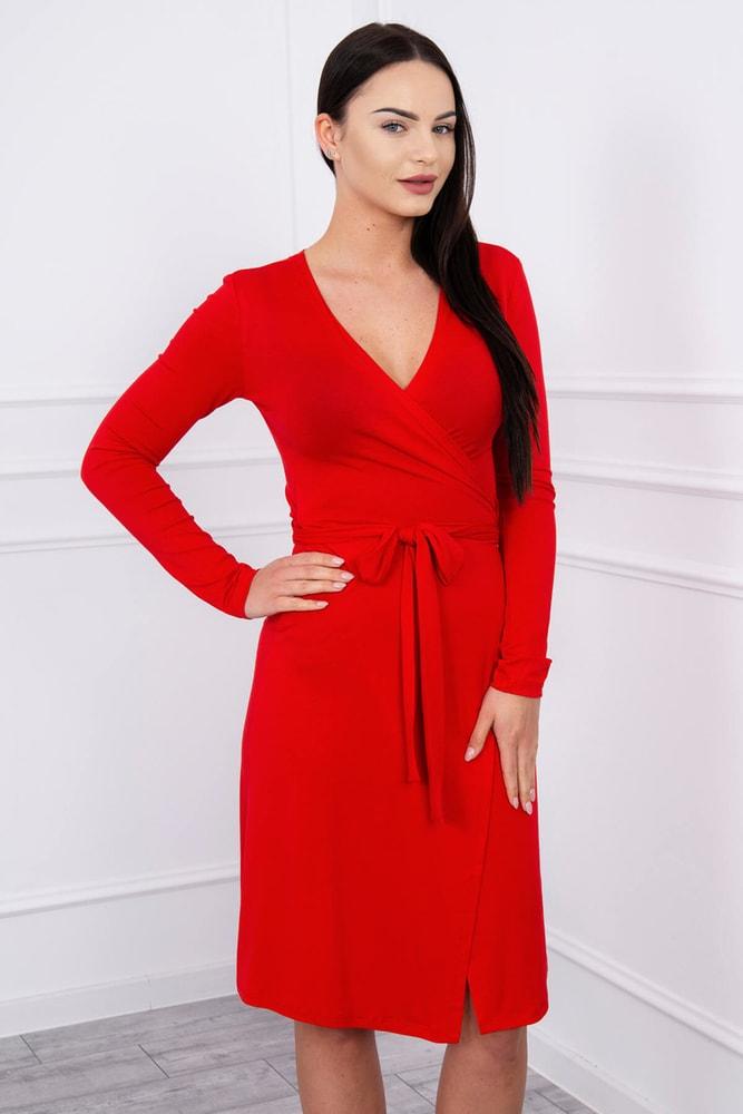 Dámske šaty - S Kesi ks-sa62248re
