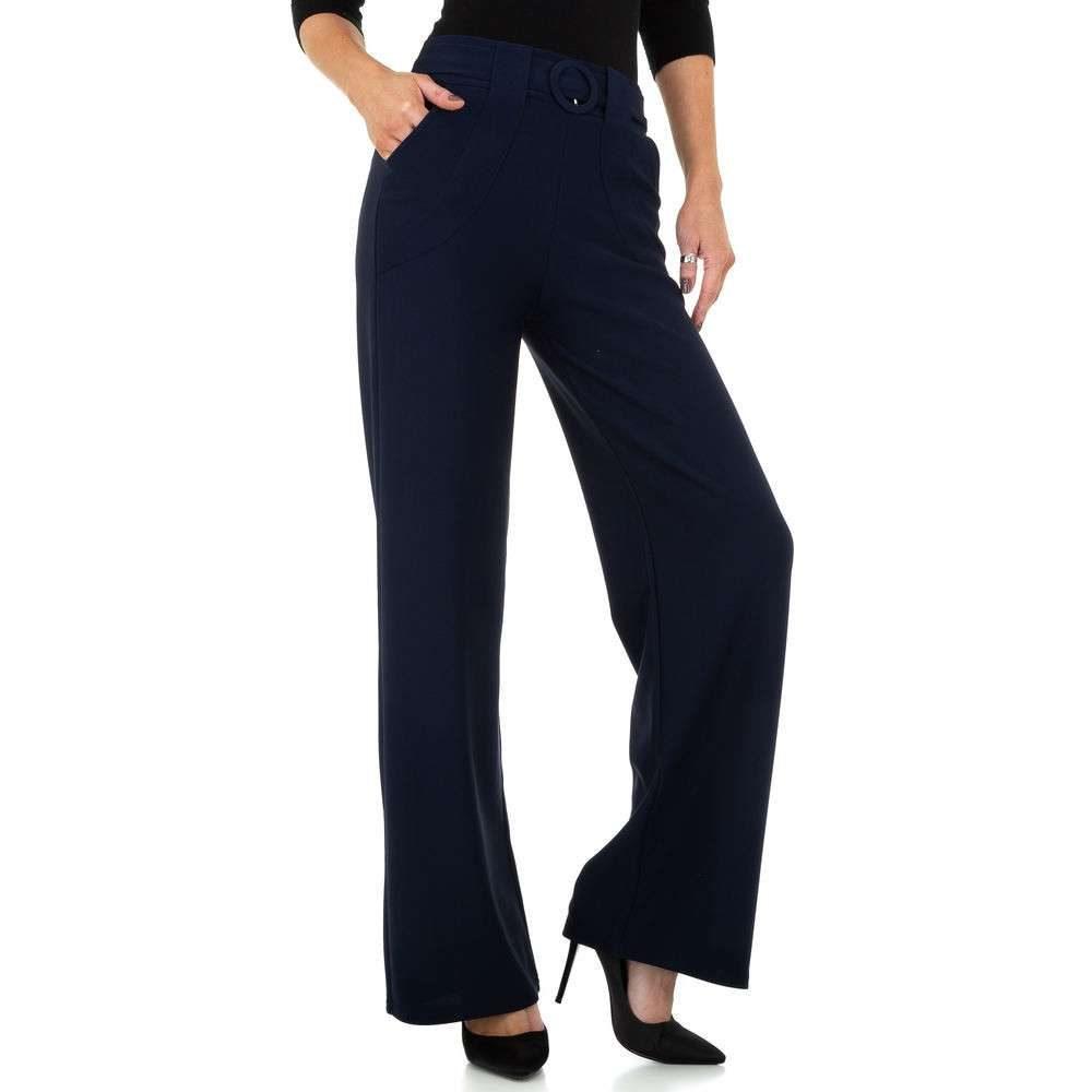 Dámské kalhoty - L/XL shd-ka1199tm