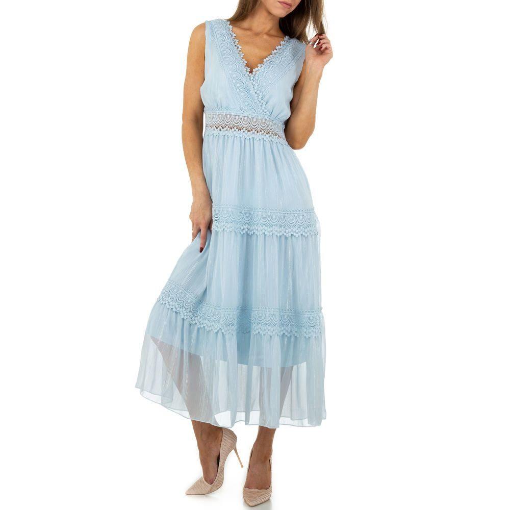 Letní dámské šaty EU shd-sat1162mo