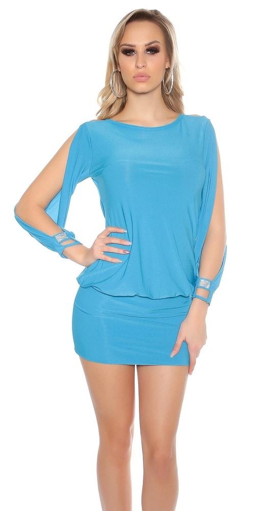 Párty dámske šaty Koucla in-sat1446tu