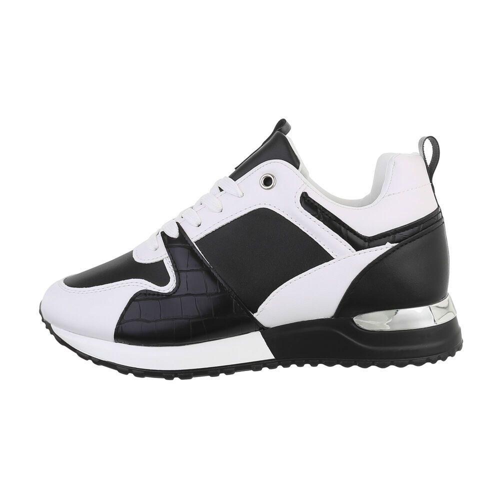 Dámské sneakers - 41 EU shd-osn1400wb