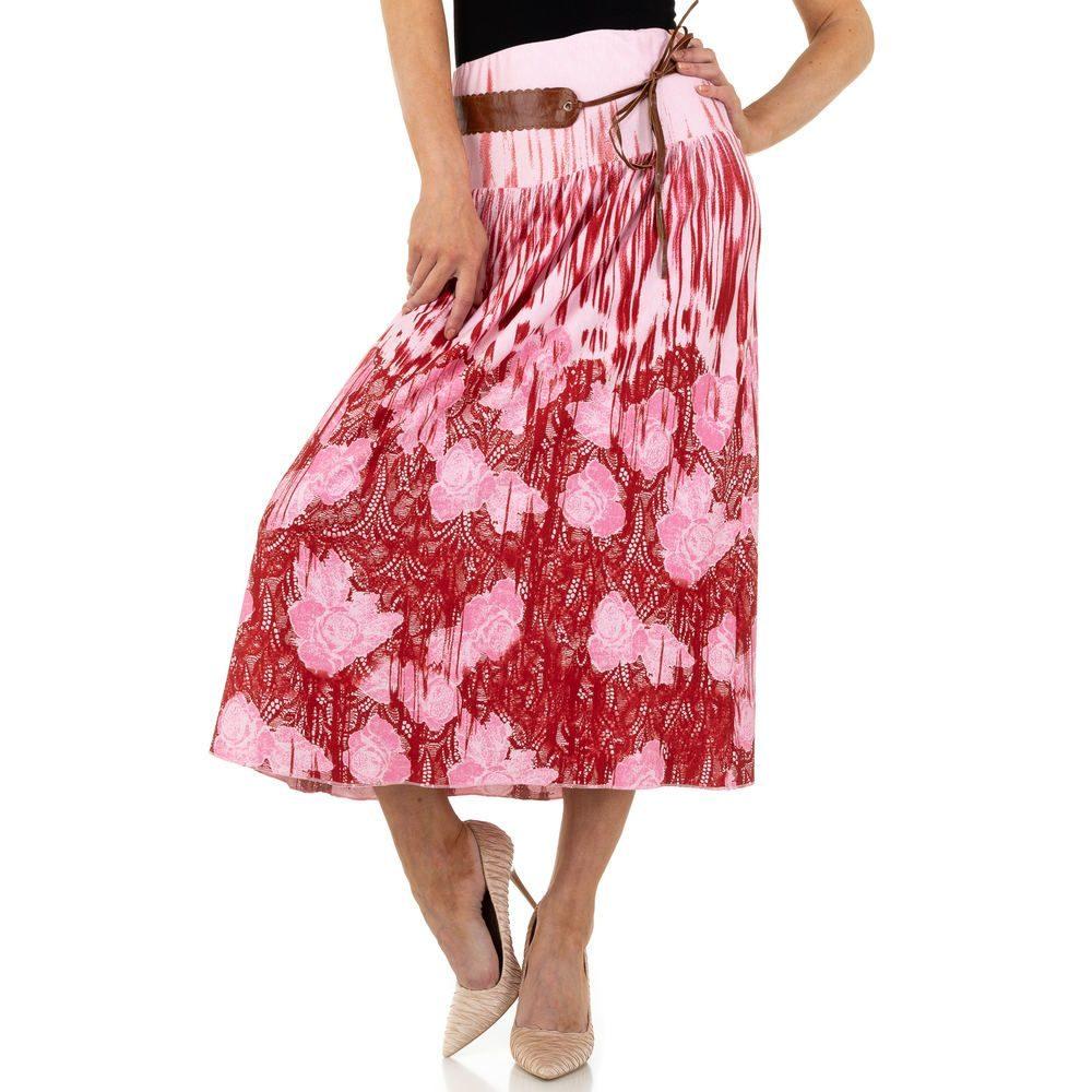 Dámská sukně - L/XL EU shd-su1048pi