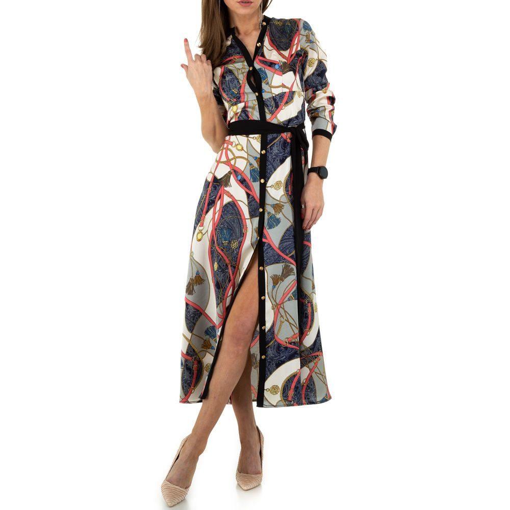 Dámské letní šaty EU shd-sat1187mo