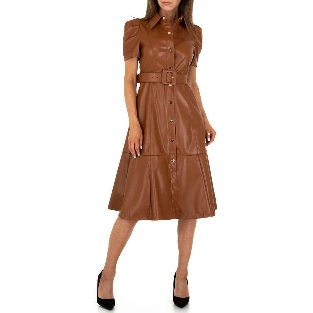 Dámské šaty - L/40 EU shd-sat1270hn