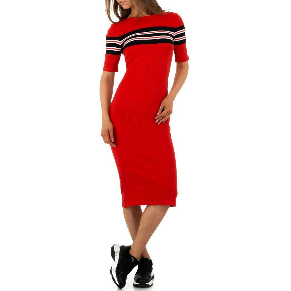 Dámské sportovní šaty EU shd-sat1174re