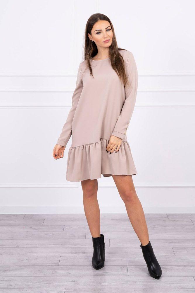Dámské šaty Kesi ks-sa66188be