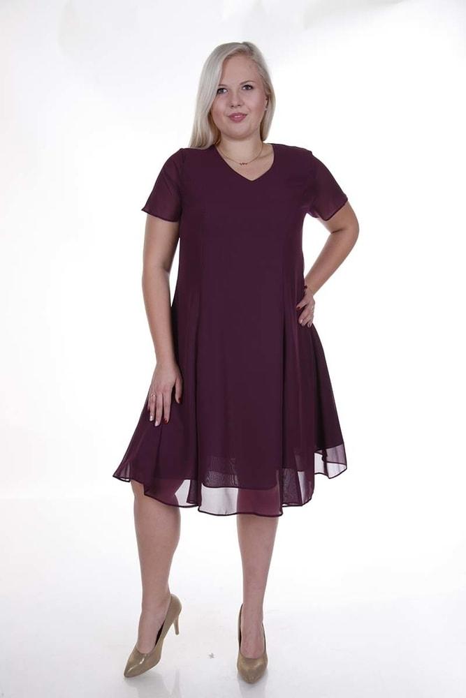 87de05920d6a Ptakmoda Společenské dámské šaty - II. jakost