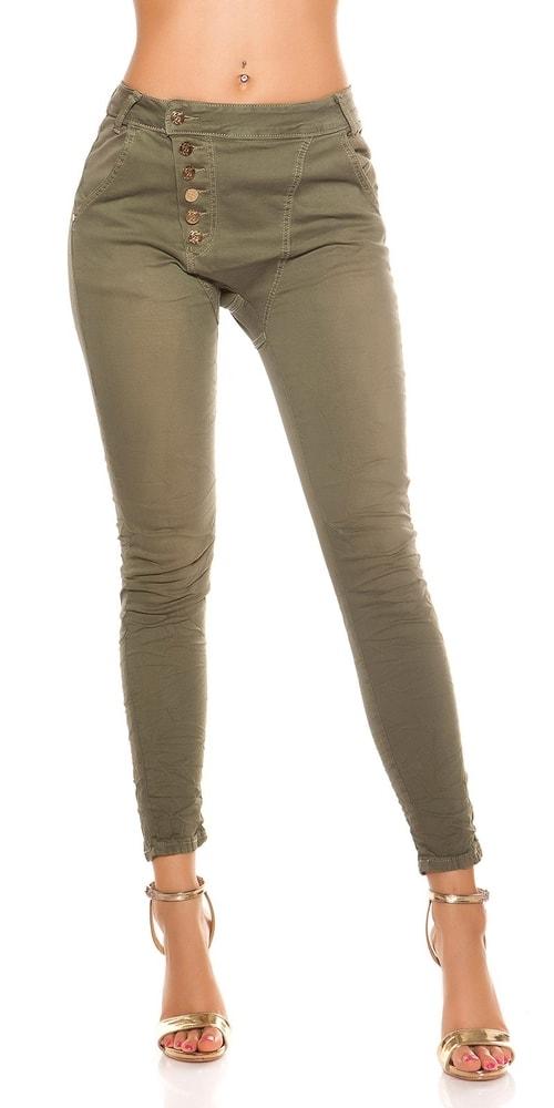 Koucla Skinny jeans