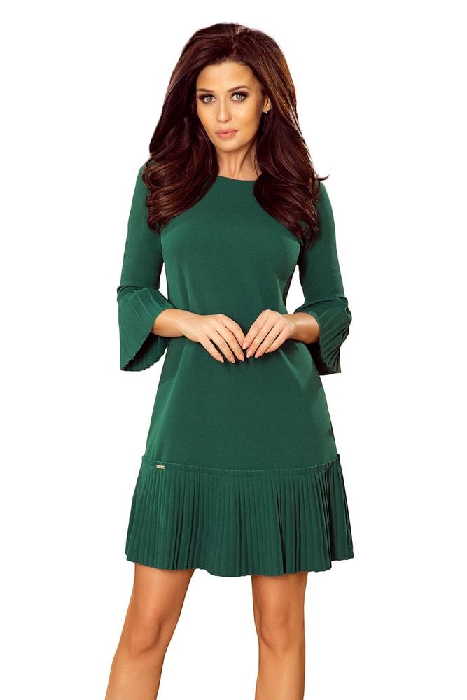 Dámske šaty Numoco nm-sat228-2