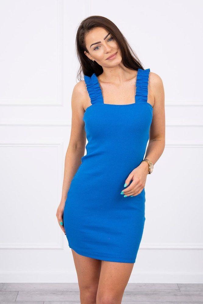 Dámské letní šaty Kesi ks-sa9081mo