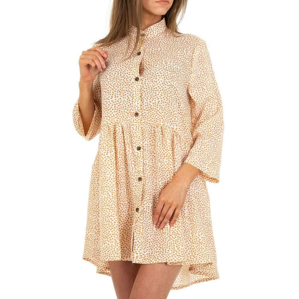 Dámské mini šaty EU shd-sat1266be