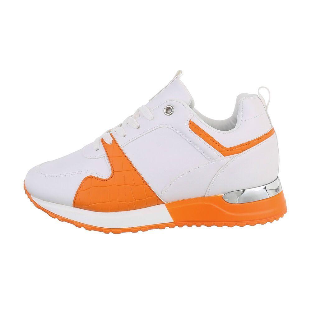 Dámské sneakers - 41 EU shd-osn1400wo