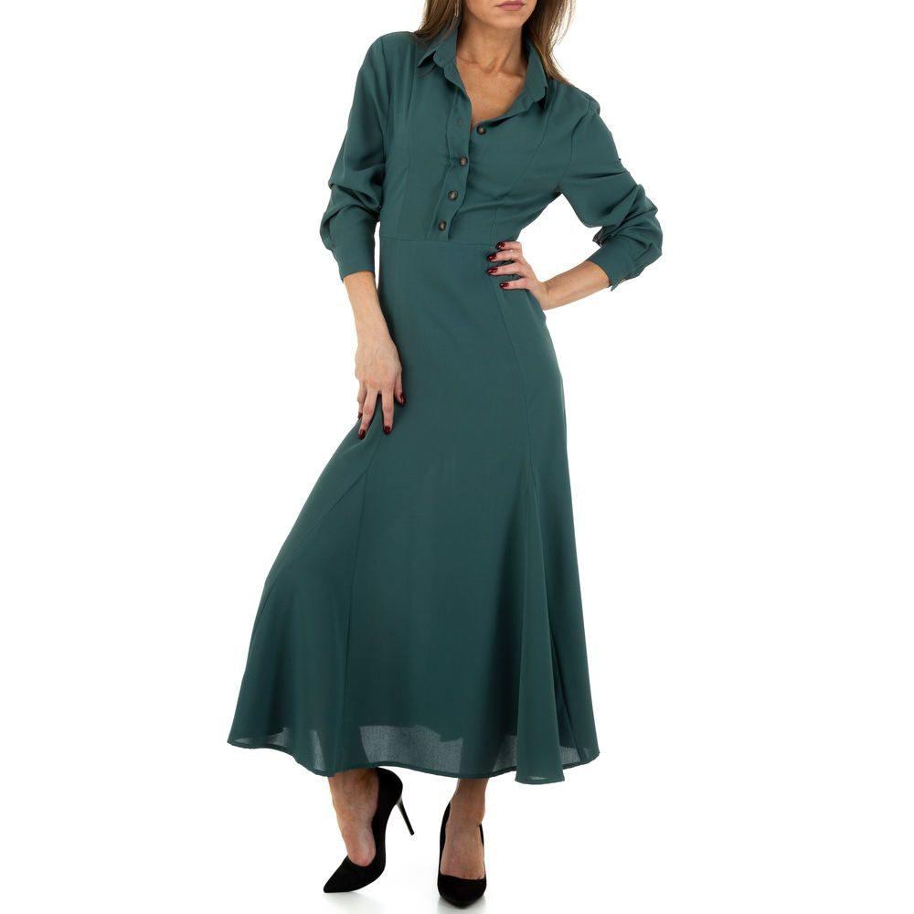 Dámské šaty EU shd-sat1163pe