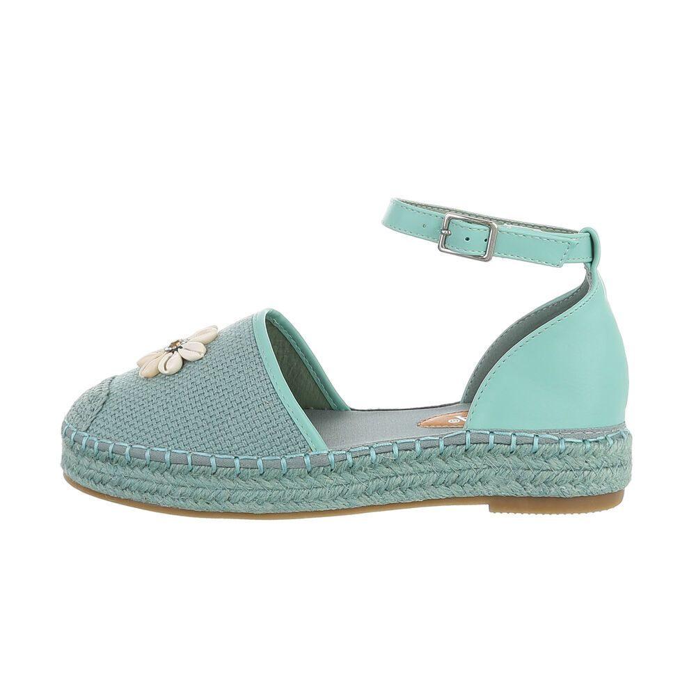 Letní dámské sandálky - 41 EU shd-osa1441ze