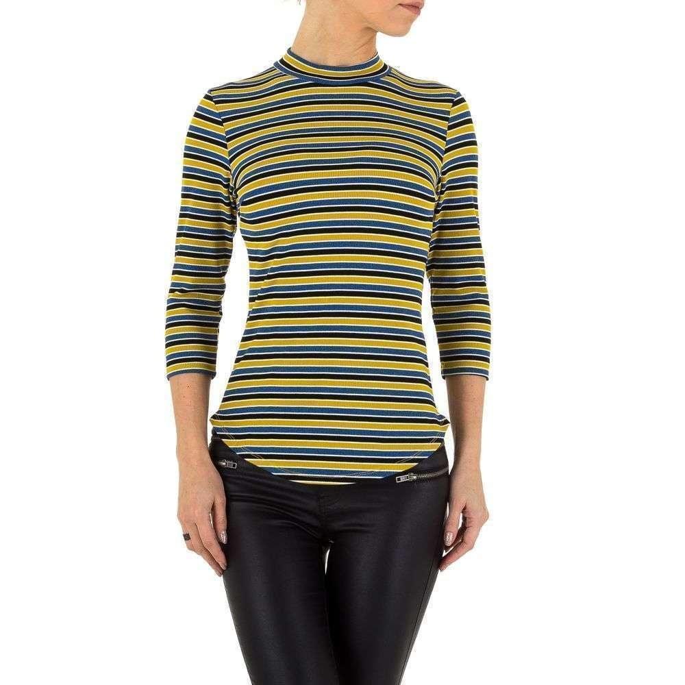Dámské tričko - S EU shd-tr1003ge