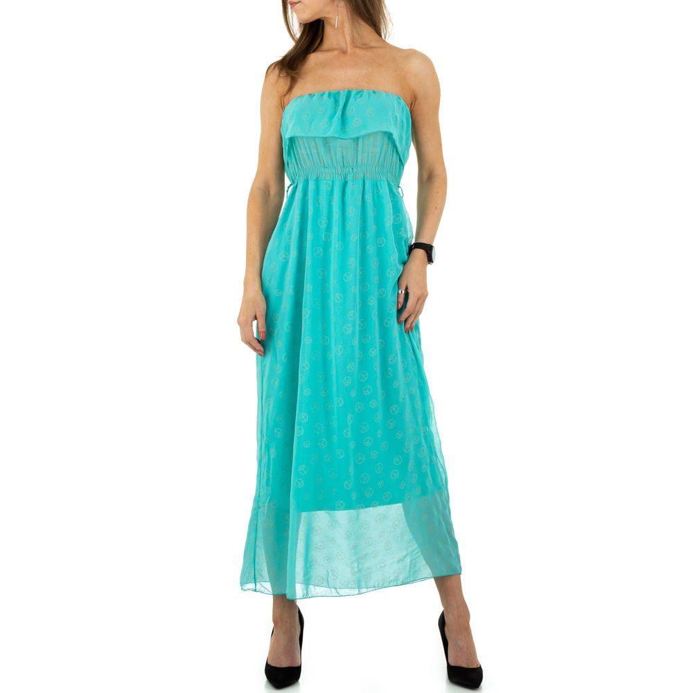 Letní dámské šaty EU shd-sat1182tu