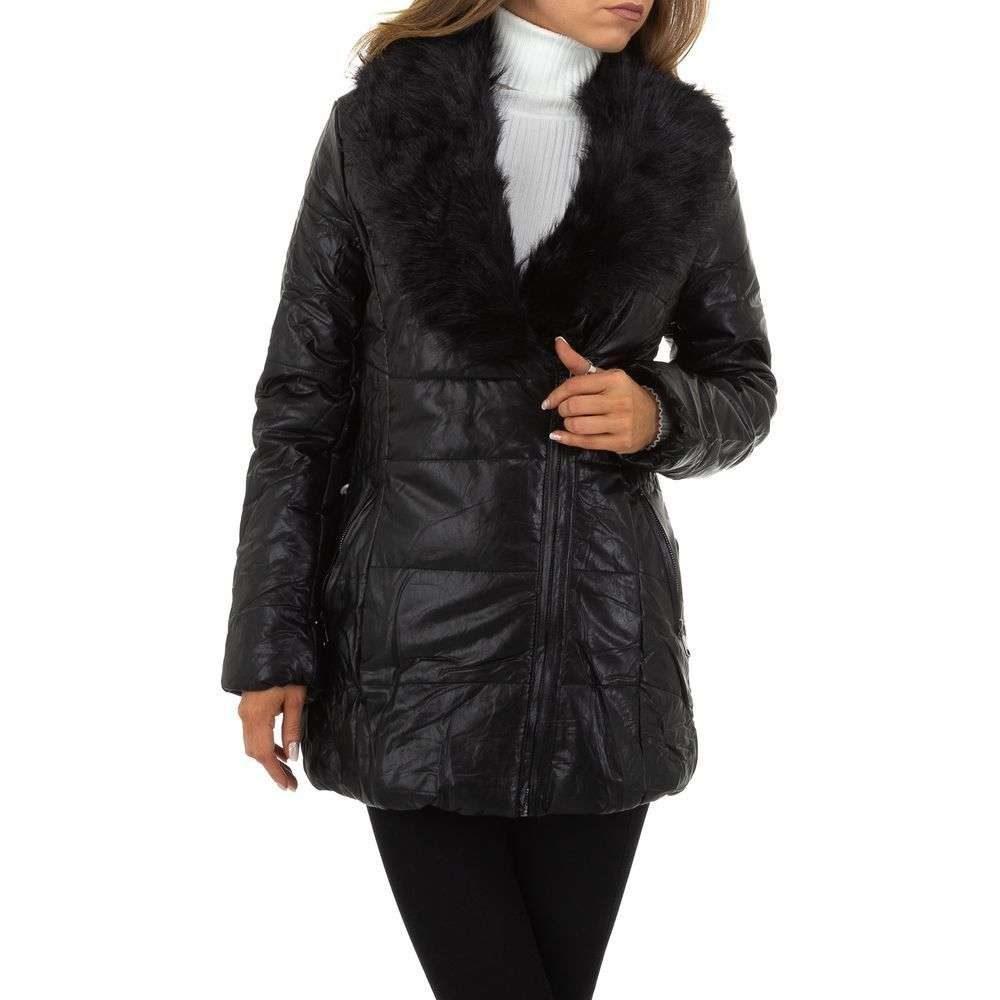 Zimní bunda - XS/34 EU shd-bu1162bl