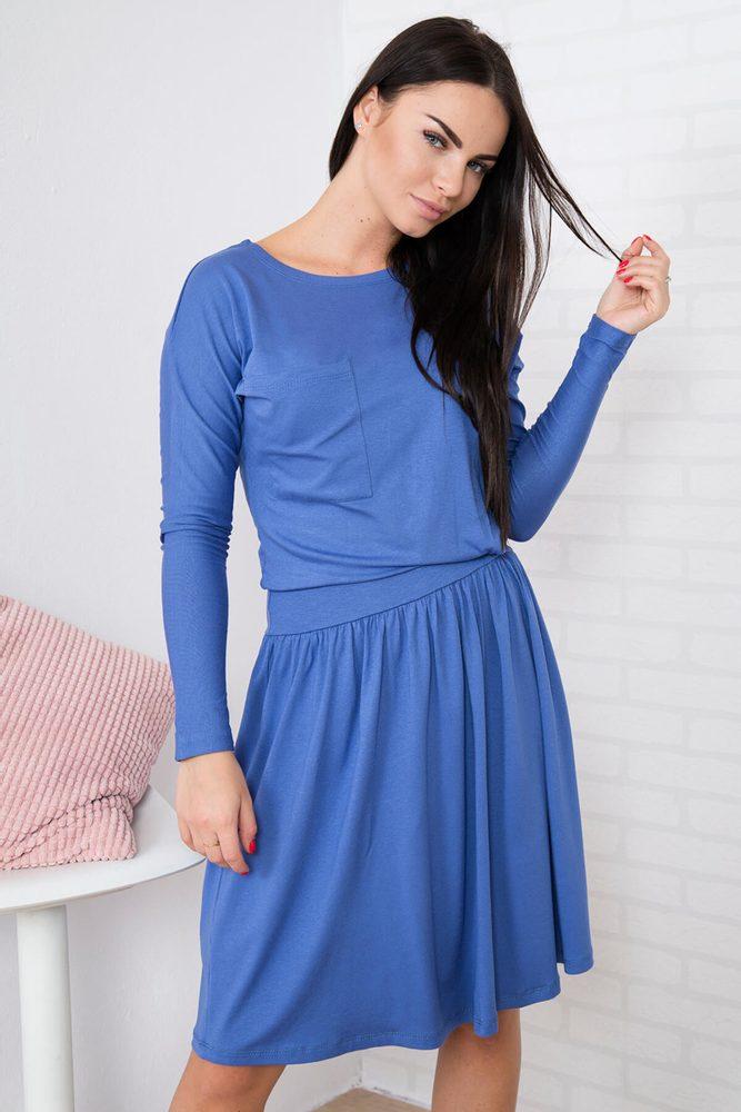 Dámske šaty - XXL Kesi ks-sa62246tm