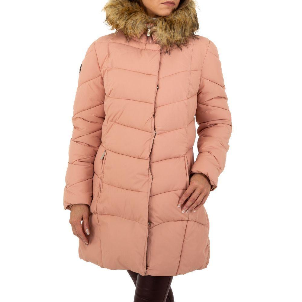 Zimná dámska bunda EU shd-bu1177spi