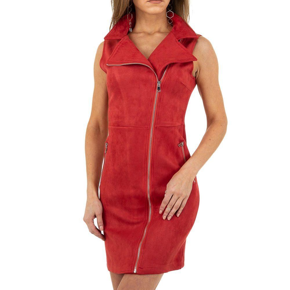 Dámské mini šaty Voyelles shd-sat1155re
