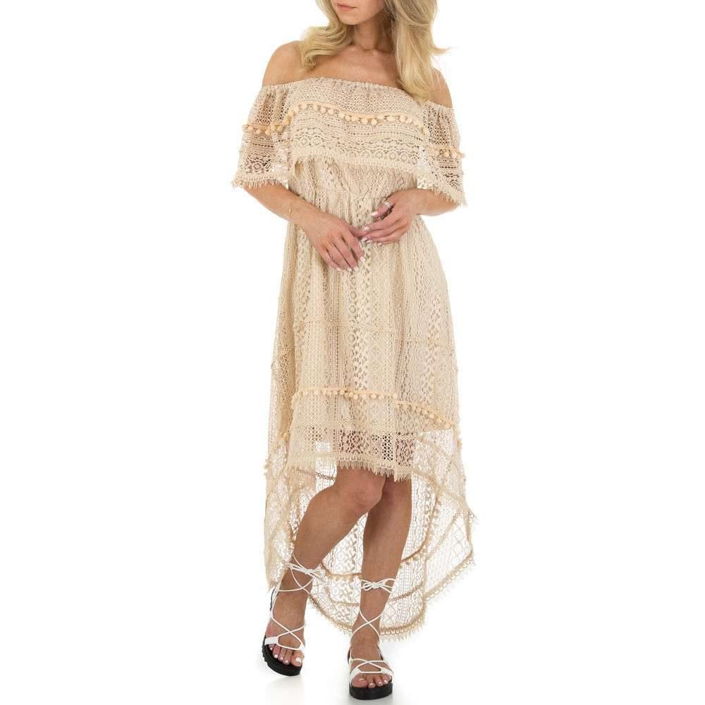 Dámské letní šaty EU shd-sat1304be