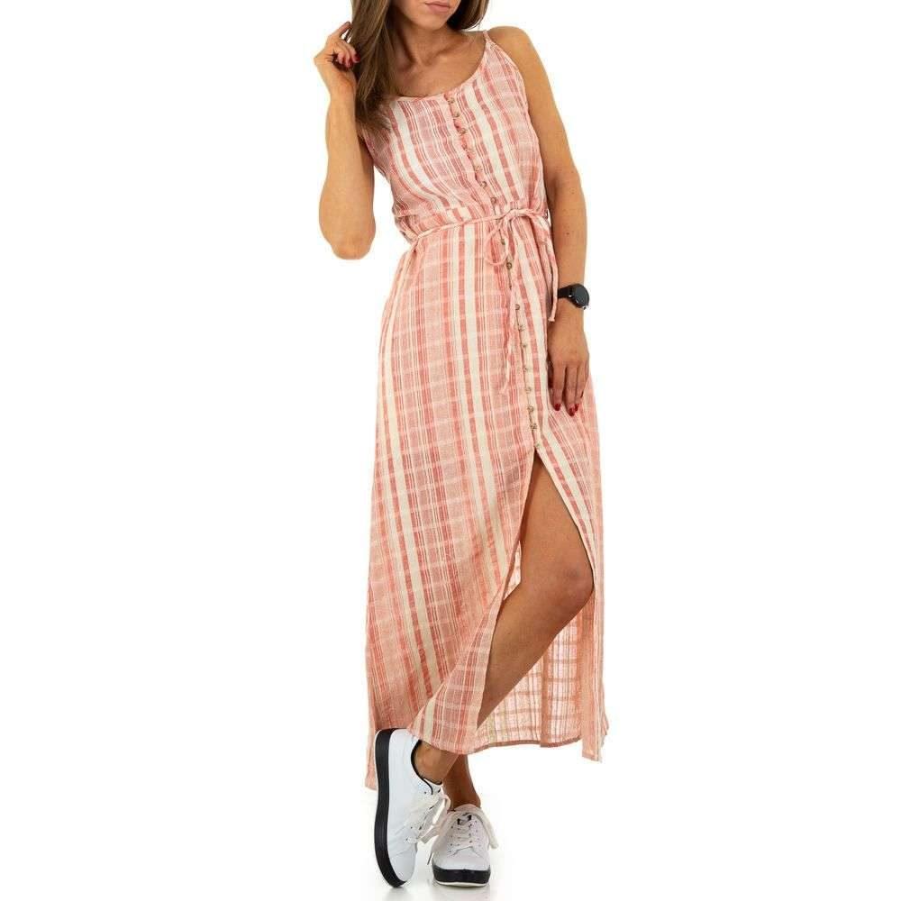 Propínací dámské šaty - S/M EU shd-sat1215re