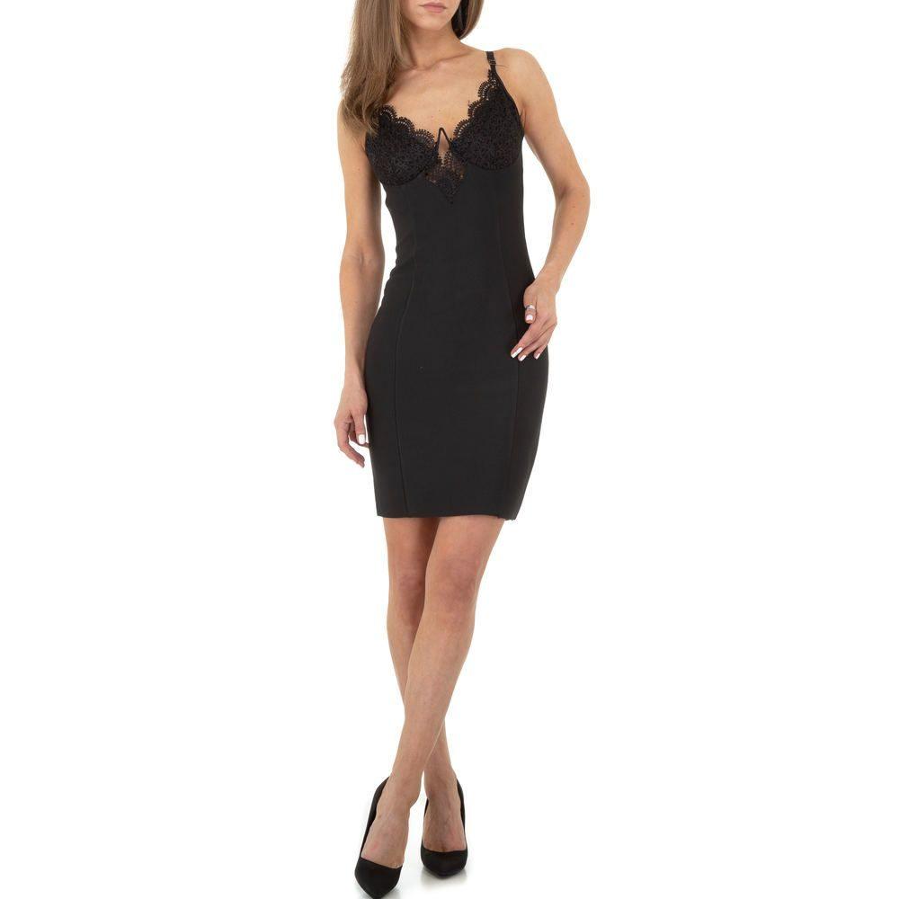 Dámské party šaty EU shd-sat1227bl