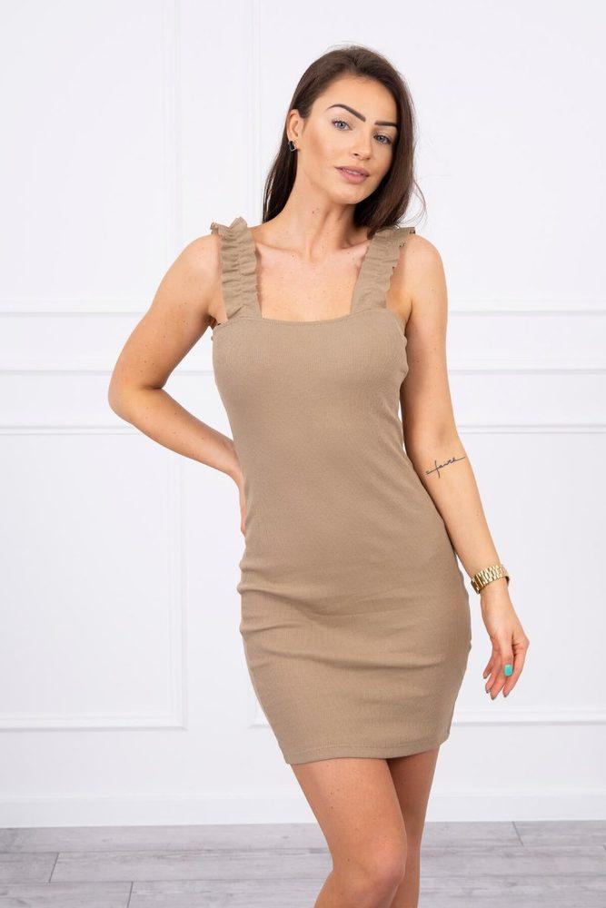 Dámské letní šaty Kesi ks-sa9081ca
