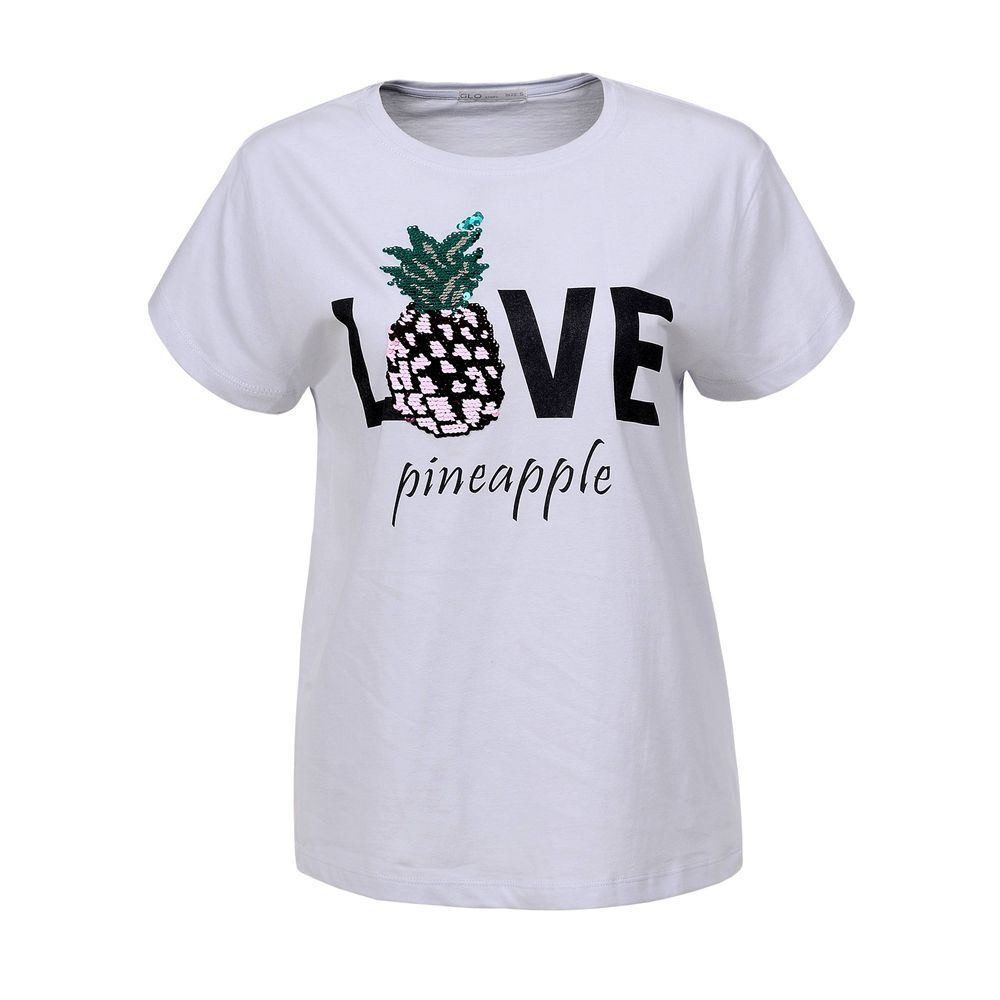 Dámské tričko s potiskem shd-tr1077smo