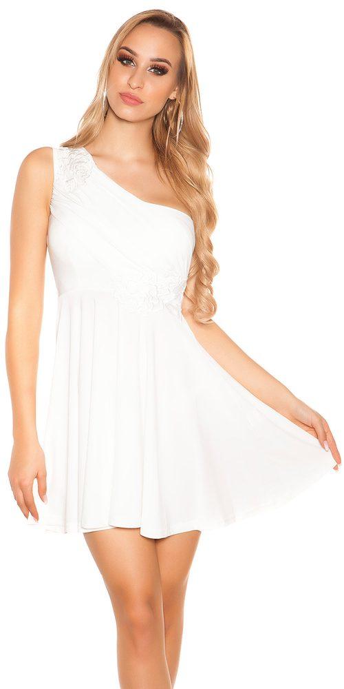 Společenské dámské šaty Koucla in-sat1204cr