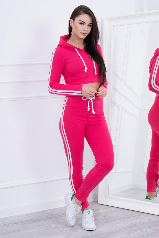 Športová dámska súprava Kesi ks-ko8831tpi