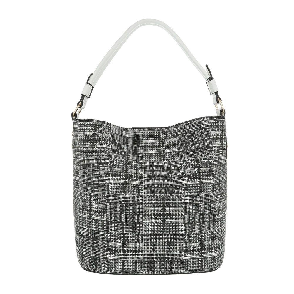 Dámská taška přes rameno sh-ta1015wh