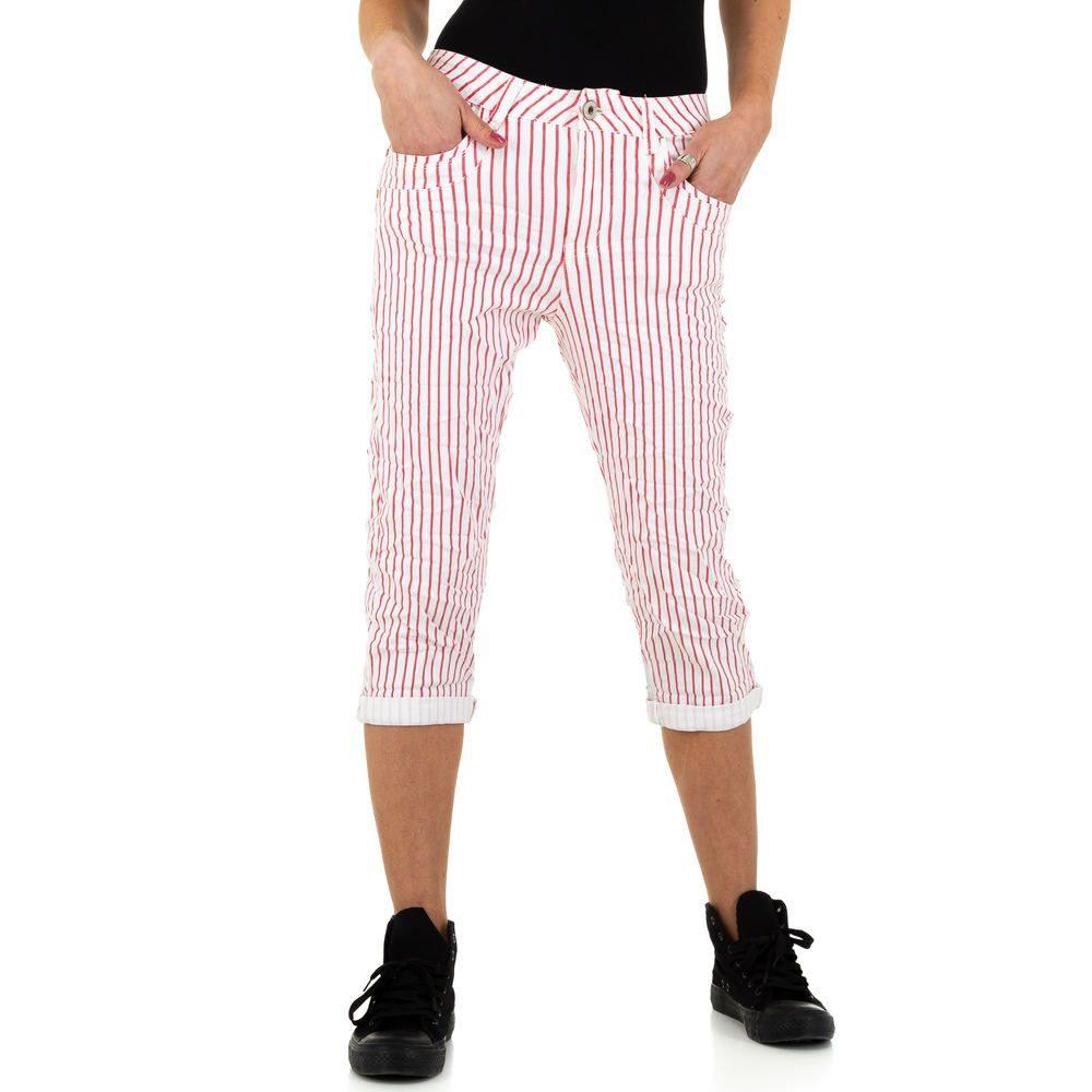 Dámské kalhoty - XL/42 EU shd-ka1177re