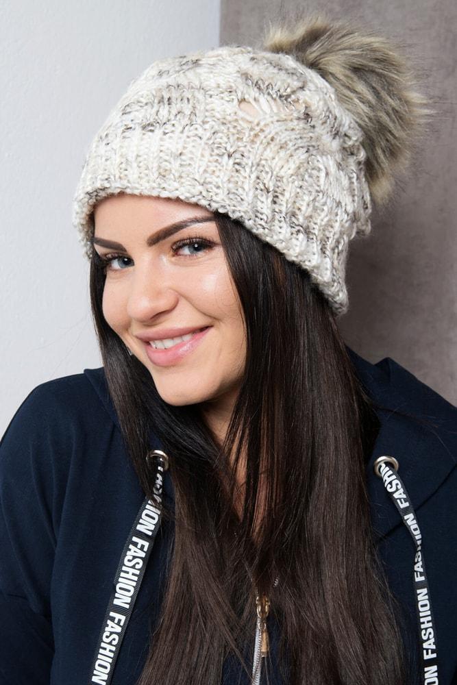 Zimné čiapky Kesi ks-k98be
