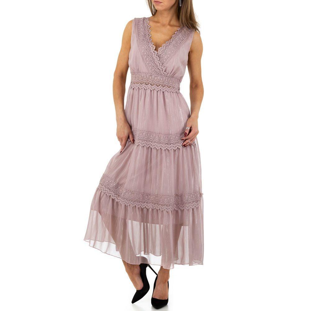 Letní dámské šaty EU shd-sat1162pi