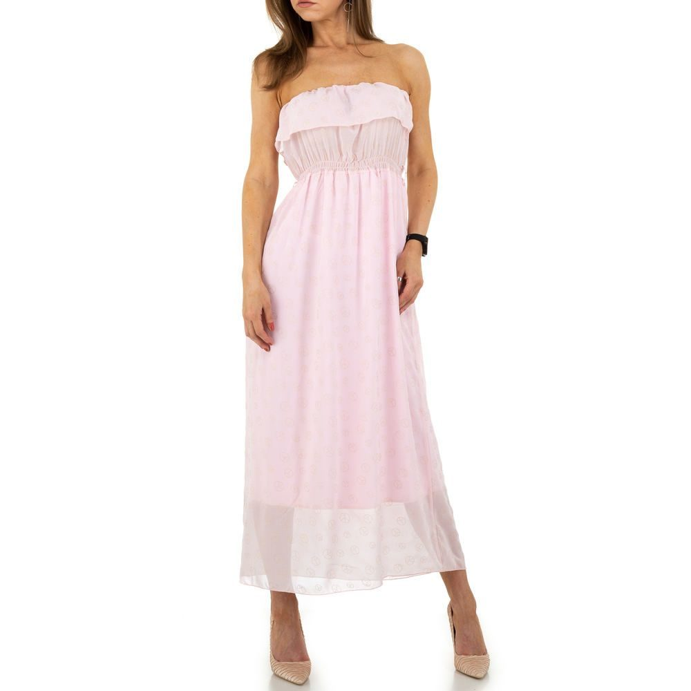 Letní šaty EU shd-sat1182spi