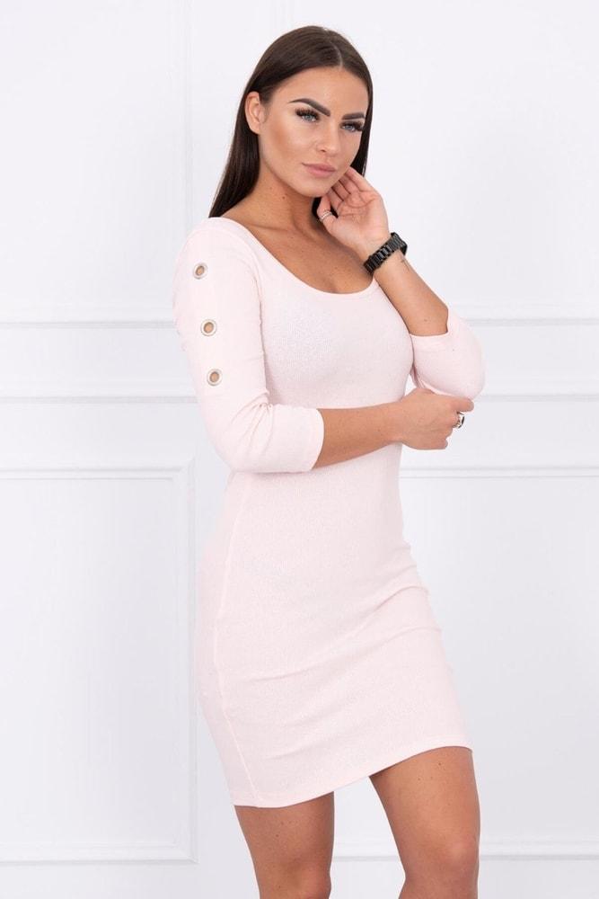 Dámské šaty - S/M Kesi ks-sa5324spi