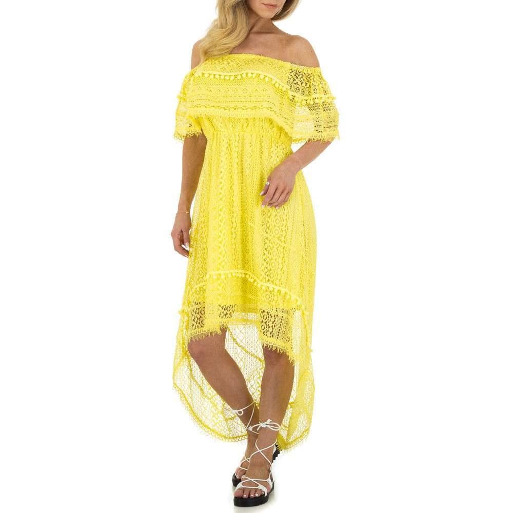 Letní šaty EU shd-sat1304ye