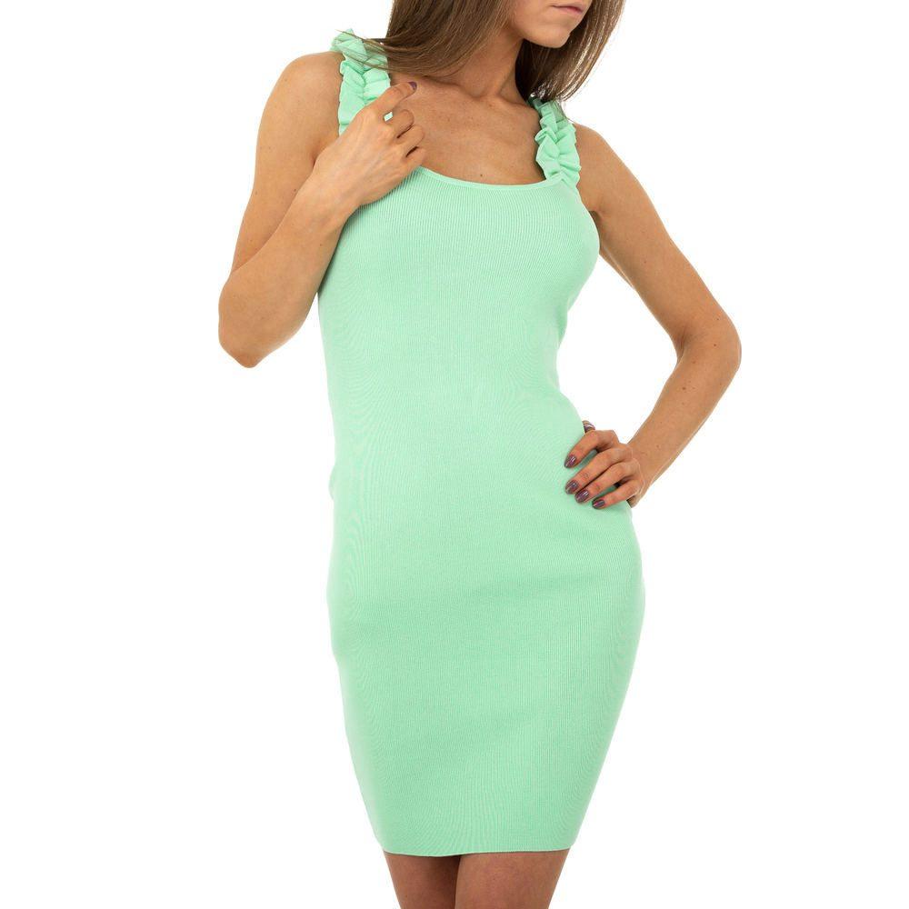 Letní mini šaty EU shd-sat1260ze
