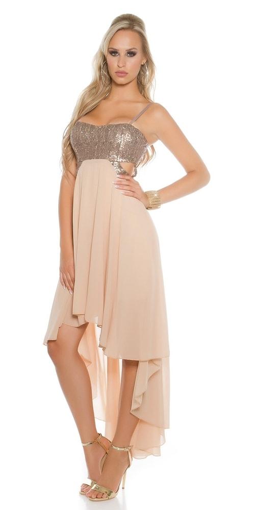 Plesové šaty Koucla in-sat1471be