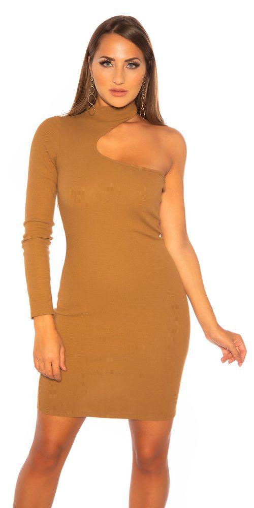 Dámské mini šaty Koucla in-sat2248ca