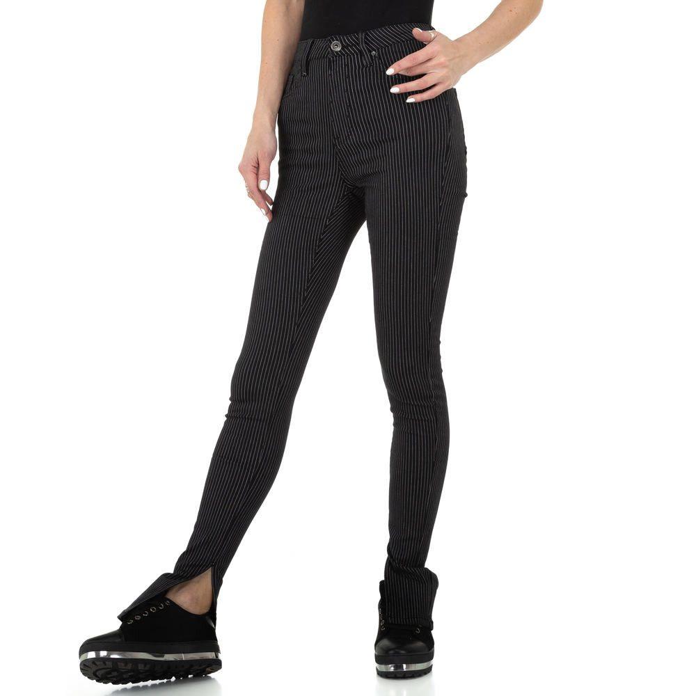 Dámské kalhoty - XL/42 shd-ka1195