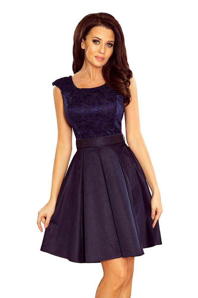 Numoco Večerní dámské šaty