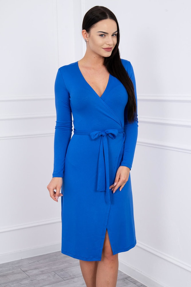 Dámske šaty - S Kesi ks-sa62248mo