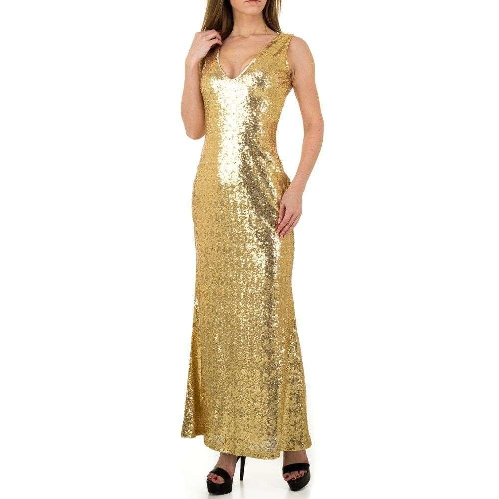 Plesové šaty EU shd-sat1051go