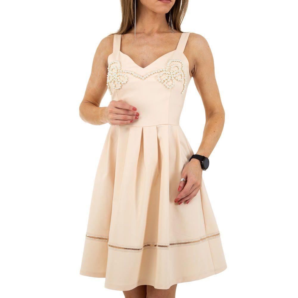 Elegantní letní šaty - L/40 EU shd-sat1188spi